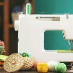 3 de Las mejores máquinas de coser