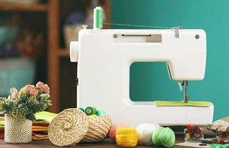 Las mejores máquinas de coser en 2019