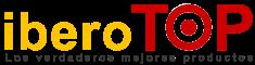 IberoTOP.es